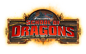 School Of Dragons Hack 2020 - Online Cheat For Unlimited Resources