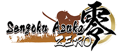 Sengoku Asuka Zero Hack 2019 - Online Cheat For Unlimited Resources