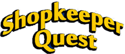 Shopkeeper Quest Hack 2021 - Online Cheat For Unlimited Resources