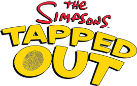 Simpsons Tapped Out Hack 2020 - Online Cheat For Unlimited Resources