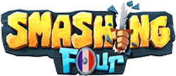 Smashing Four Gems Hack 2021 - Online Cheat For Unlimited Resources