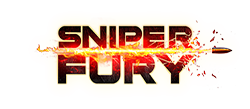 Sniper Fury Hack 2021 - Online Cheat For Unlimited Resources