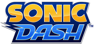Sonic Dash Hack 2020 - Online Cheat For Unlimited Resources