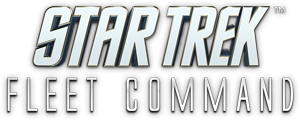 Star Trek Fleet Command Hack 2019 - Online Cheat For Unlimited Resources
