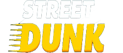Street Dunk Hack 2020 - Online Cheat For Unlimited Resources