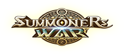 Summoners War Hack 2021 - Online Cheat For Unlimited Resources
