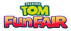 Talking Tom Fun Fair Hack 2020 - Online Cheat For Unlimited Resources