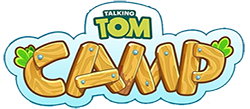 Talking Tom Camp Hack 2020 - Online Cheat For Unlimited Resources