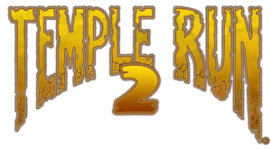 Temple Run 2 Hack 2020 - Online Cheat For Unlimited Resources