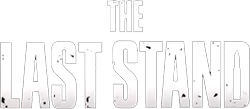The Last Stand Hack 2020 - Online Cheat For Unlimited Resources