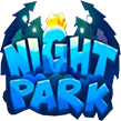 The Night Park Hack 2020 - Online Cheat For Unlimited Resources