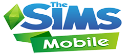 The Sims Mobile Hack 2021 - Online Cheat For Unlimited Resources