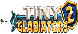 Tiny Gladiators 2 Hack 2019 - Online Cheat For Unlimited Resources