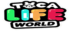 Toca Life World Hack 2019 - Online Cheat For Unlimited Resources