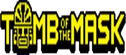 Tomb Of The Mask Hack 2019 - Online Cheat For Unlimited Resources