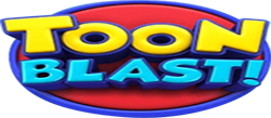 Toon Blast Hack 2019 - Online Cheat For Unlimited Resources