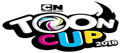 Toon Cup 2018 Hack 2019 - Online Cheat For Unlimited Resources