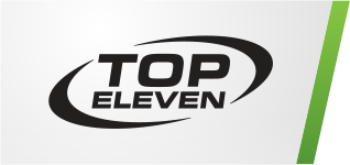 Top Eleven Hack 2020 - Online Cheat For Unlimited Resources