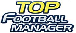Top Football Manager Hack 2019 - Online Cheat For Unlimited Resources