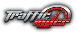 Traffic Rider Hack 2019 - Online Cheat For Unlimited Resources