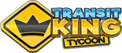Transit King Tycoon Hack 2020 - Online Cheat For Unlimited Resources
