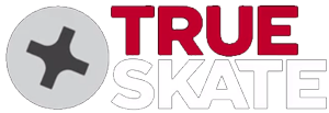True Skate Hack 2019 - Online Cheat For Unlimited Resources