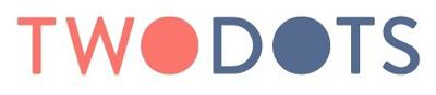 Two Dots Hack 2019 - Online Cheat For Unlimited Resources