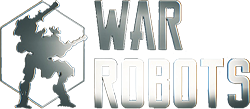 War Robots Hack 2020 - Online Cheat For Unlimited Resources