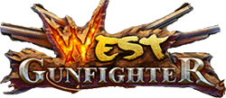 West Gunfighter Hack 2020 - Online Cheat For Unlimited Resources