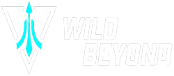 Wild Beyond Hack 2019 - Online Cheat For Unlimited Resources