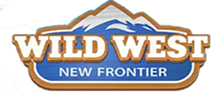 Wild West New Frontier Hack 2021 - Online Cheat For Unlimited Resources