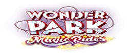 Wonder Park Magic Rides Game Hack 2021 - Online Cheat For Unlimited Resources