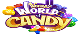 Wonkas World Of Candy Hack 2019 - Online Cheat For Unlimited Resources