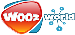 Woozworld Hack 2019 - Online Cheat For Unlimited Resources