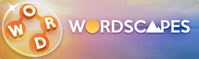 Wordscapes Hack 2020 - Online Cheat For Unlimited Resources