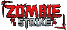 Zombie Strike Hack 2019 - Online Cheat For Unlimited Resources