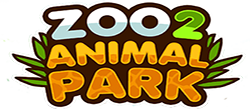 Zoo 2 Animal Park Hack 2020 - Online Cheat For Unlimited Resources